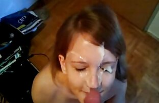 Facial seksi